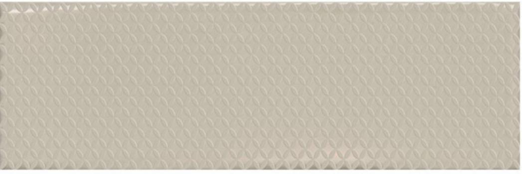Плитка Decocer FLORENCIA Decor BEIGE 7,5x30 см Микс