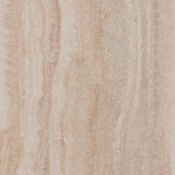 DL602100R амбуаз беж светлый обрезной 60*60 KERAMA MARAZZI