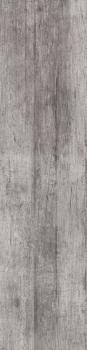 DL700700R антик вуд серый обрезной 20*80 KERAMA MARAZZI