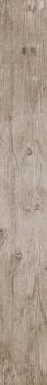 DL750500R антик вуд беж обрезной 20*160 KERAMA MARAZZI