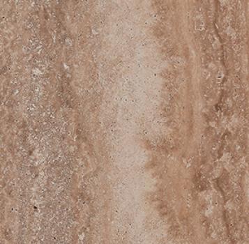 DL900300R амбуаз беж обрезной 30*30 KERAMA MARAZZI