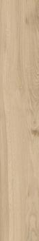 Artwood AW01 19,4*120 Неполированная Рект.