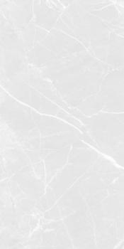 Дайкири Белый 30x60