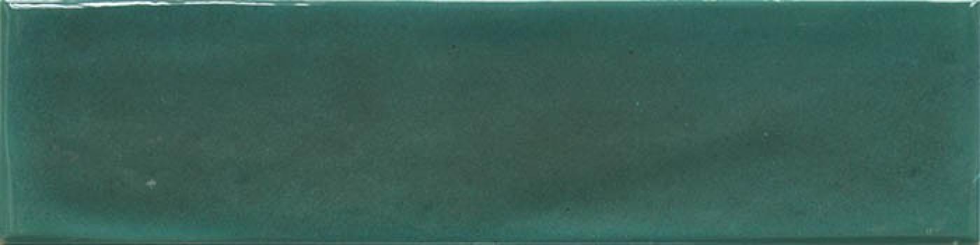 emerald opal 30*7,5 CIFRE