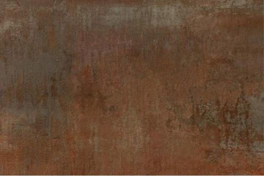 Керамический гранит FERROKER Caldera 44х66 см