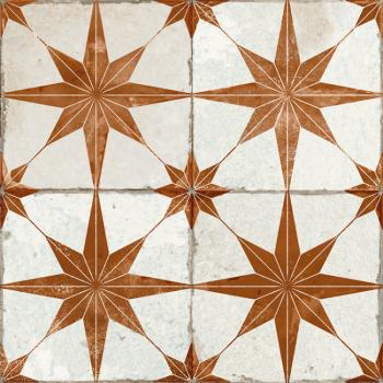 FS Star Oxide плитка напольная 45*45 см
