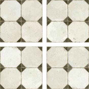 Francisco Segarra FS Yard black 45х45x1,05 см плитка напольная, 26173