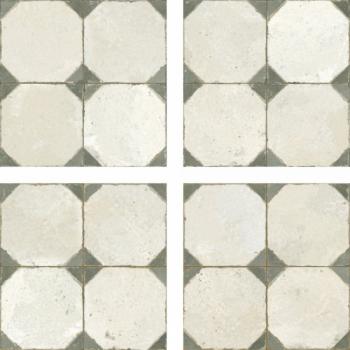 Francisco Segarra FS Yard Sage 45х45x1,05 см плитка напольная, 26175