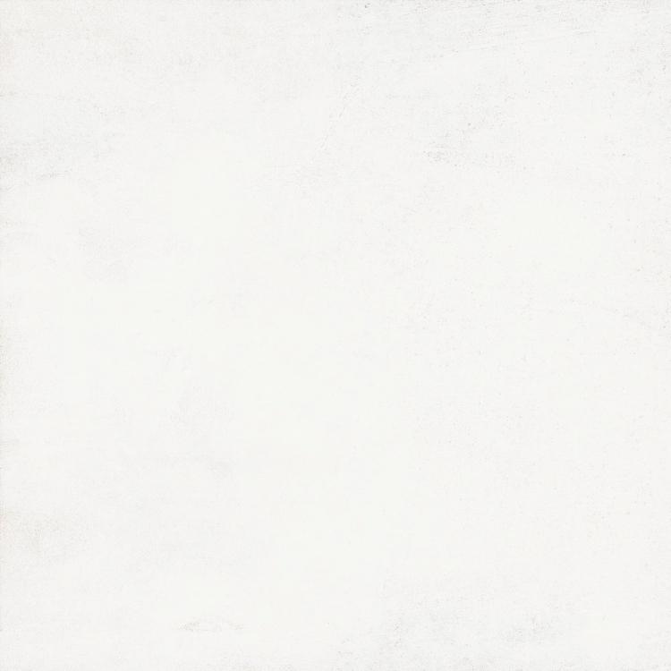 Грасаро бетон белый смеси бетонные тяжелого бетона бст класс в20 м250 купить
