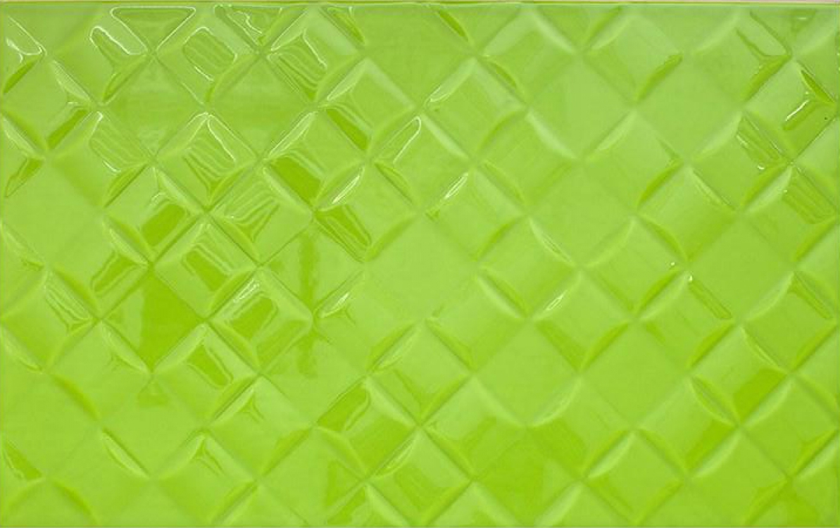 арене гладиаторы-фракийцы кафель релакс зеленый фото это никоим образом