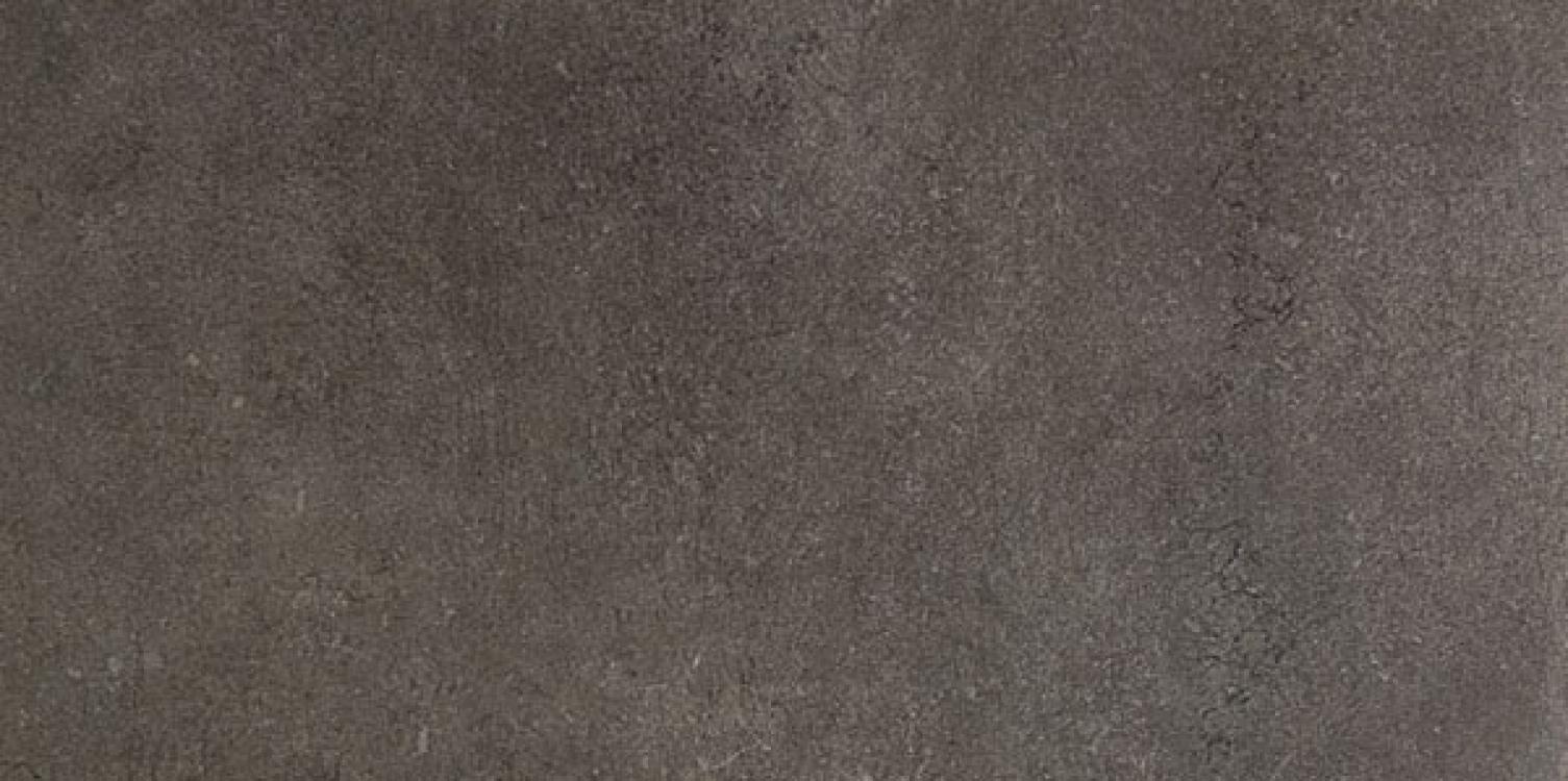 Дайсон керама марацци пылесос дайсон беспроводной какой лучше