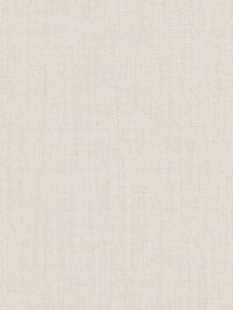 gobelen background beige 25*33 Golden Tile 701051