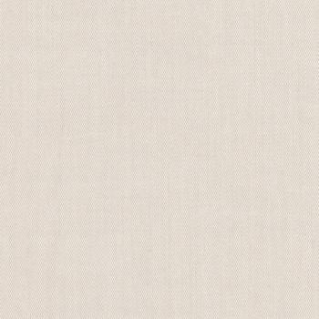 gobelen beige 30*30 Golden Tile 701730
