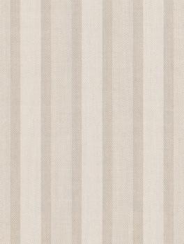 gobelen stripe beige 25*33 Golden Tile 701061