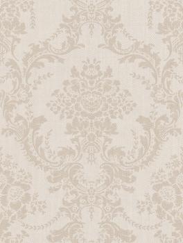 gobelen tracery beige 25*33 Golden Tile 701161