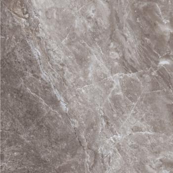Гранит керамический BLACK & WHITE Grey LAPP.RETT. 60х60 см