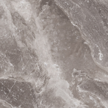 Гранит керамический BLACK & WHITE Grey Natural 60х60 см