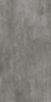 kendal графитовый 30*60 Golden Tile У12950