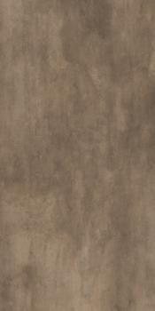 kendal коричневый 30*60 Golden Tile У11950