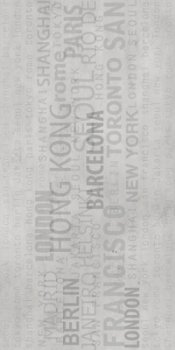 kendal urban серый 30*60 Golden Tile У12940