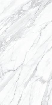 Монте Тиберио лаппатированный 119,5*238,5 см