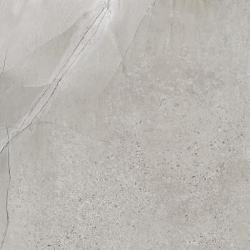 Гранит керамический K-1005/SR MARBLE TREND Limestone SR 60x60 см