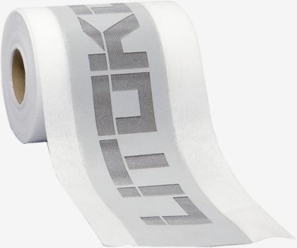 Litoband-R10 гидроизоляционная лента для углов и стыков