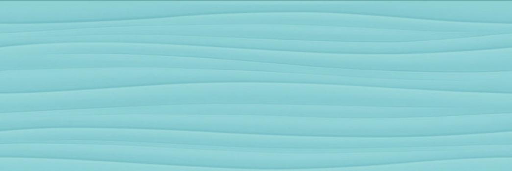 marella turquoise wall 01 30*90 GRACIA CERAMICA