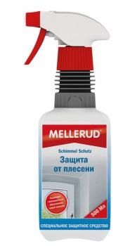 MELLERUD защита от грибка и плесени 0,5л 347