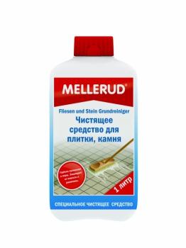 MELLERUD моющее средство для плитки и камня 1л 306