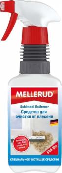 MELLERUD средство для очистки от грибка и плесени 500 мл 323