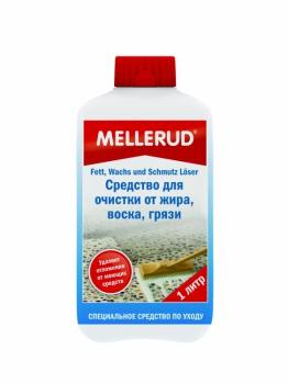 MELLERUD средство для очистки от жира, воска, грязи 1л. 305