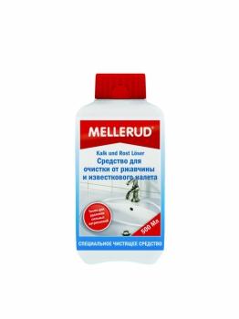 MELLERUD средство для очистки от ржавчины 0,5л. 311