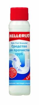 MELLERUD средство для очистки труб (гранулы) 0,6кг 322