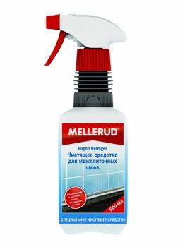 MELLERUD чистящее средство для межплиточных швов 500 мл 307