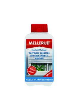 MELLERUD чистящее средство для пластиковых изделий 0,5л. 315