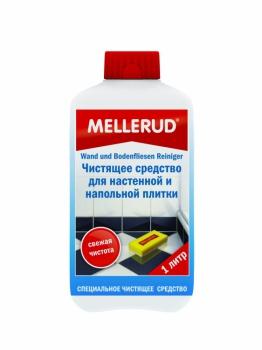 MELLERUD чистящее средство для плитки 1л 328