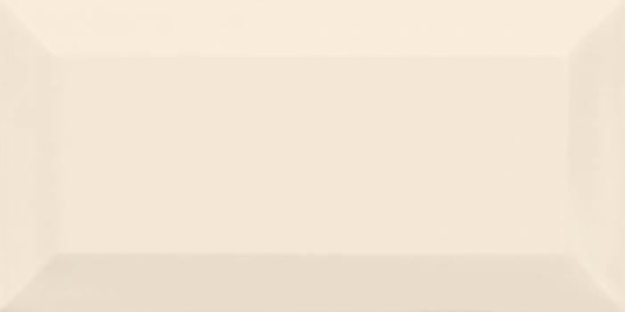 metrotiles бежевый 10*20 Golden Tile 461051