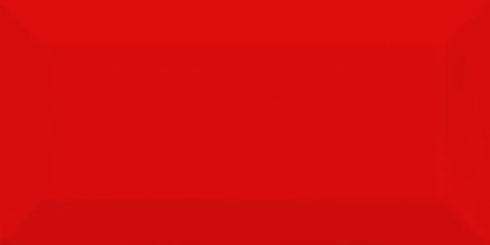 metrotiles красный 10*20 Golden Tile 469061