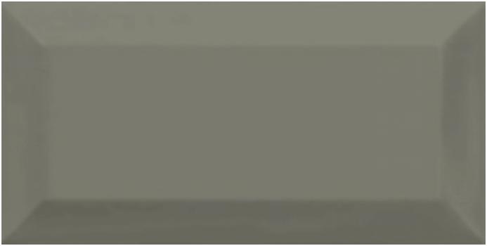 metrotiles оливковый 10*20 Golden Tile 46R061