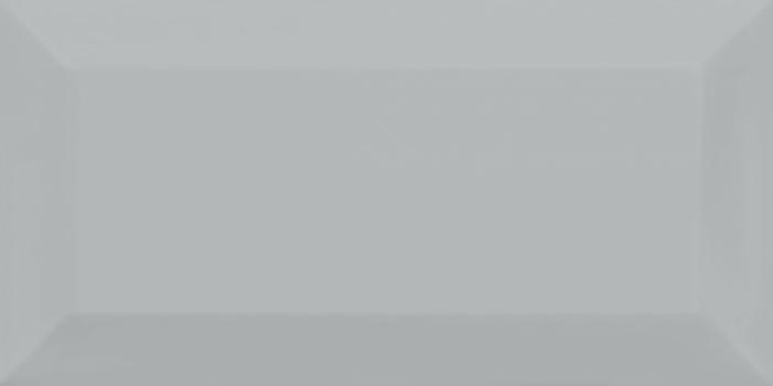 metrotiles серый 10*20 Golden Tile 462051