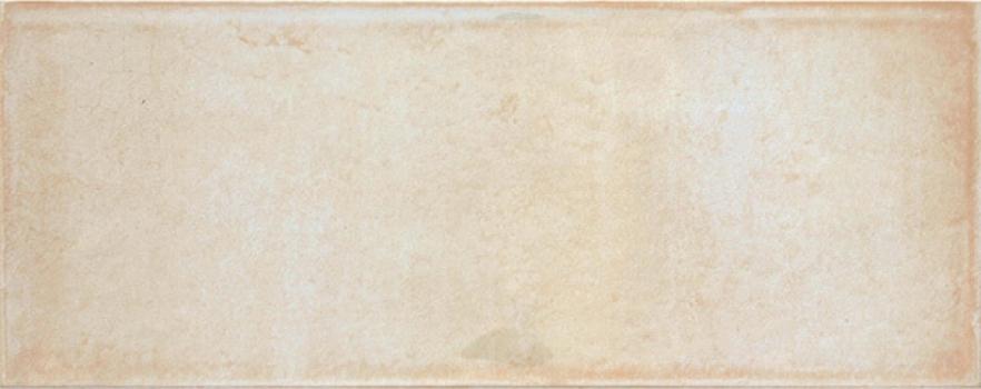montblanc beige 20*50 CIFRE