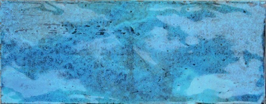 montblanc blue 20*50 CIFRE