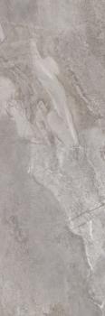 nadelva grey wall 02 30*90 GRACIA CERAMICA
