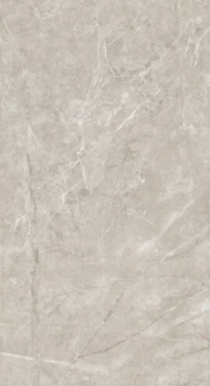 BODE Nuvola grigio полированный 60*120 керамогранит BMB8557CP