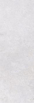 olezia grey light wall 01 30*90 GRACIA CERAMICA