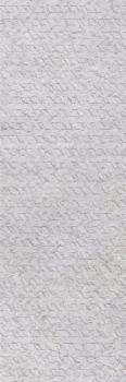 olezia grey light wall 02 30*90 GRACIA CERAMICA