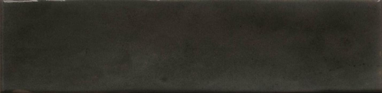 opal black 30*7,5 CIFRE