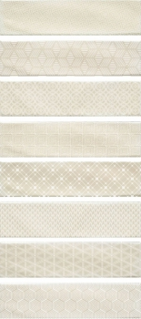 opal decor ivory 30*7.5 (микс из 8 видов) CIFRE