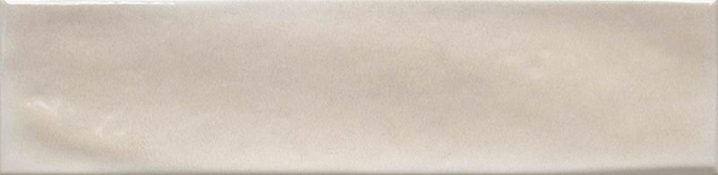 opal ivory 30*7,5 CIFRE